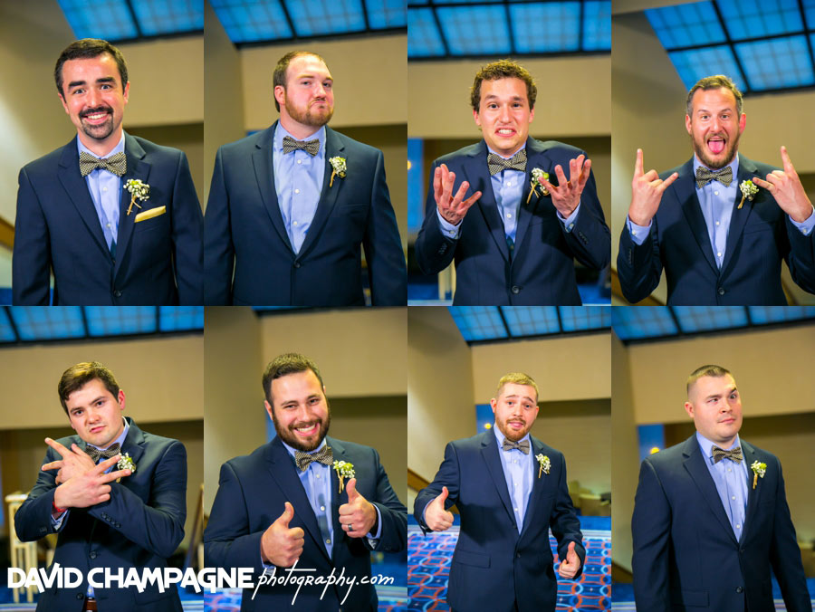 20151231-o-connor-brewing-wedding-norfolk-virginia-beach-wedding-photographers-david-champagne-photography-0043
