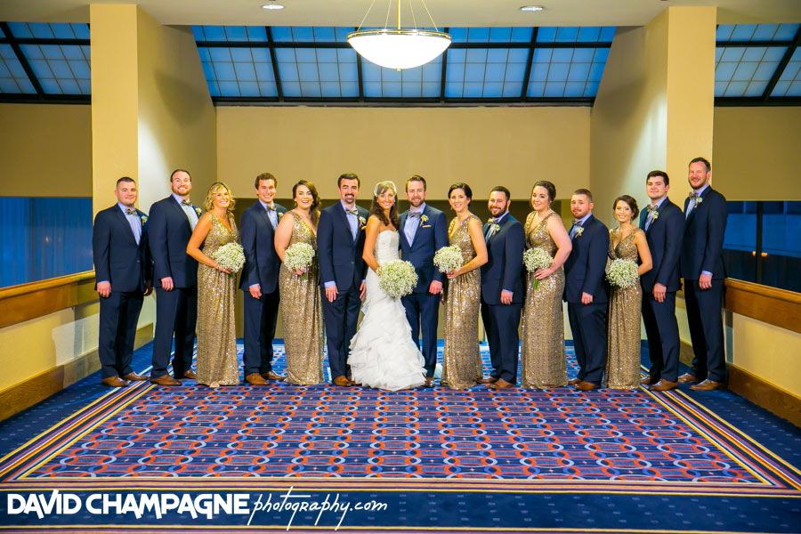 20151231-o-connor-brewing-wedding-norfolk-virginia-beach-wedding-photographers-david-champagne-photography-0044