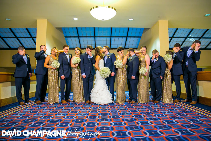 20151231-o-connor-brewing-wedding-norfolk-virginia-beach-wedding-photographers-david-champagne-photography-0045