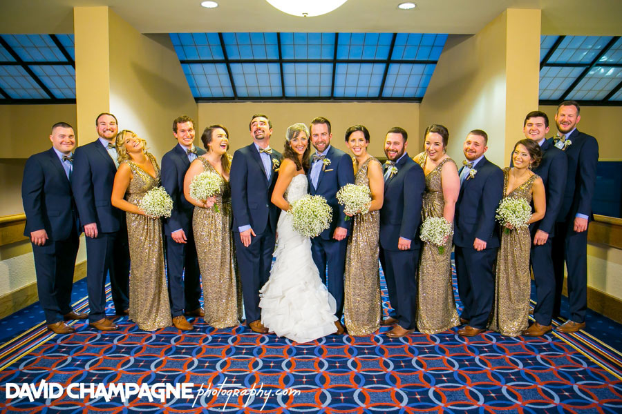 20151231-o-connor-brewing-wedding-norfolk-virginia-beach-wedding-photographers-david-champagne-photography-0046