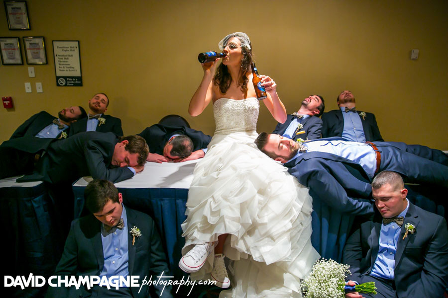20151231-o-connor-brewing-wedding-norfolk-virginia-beach-wedding-photographers-david-champagne-photography-0048