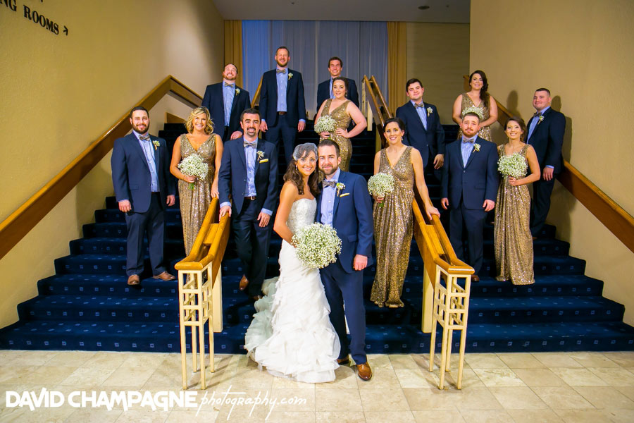 20151231-o-connor-brewing-wedding-norfolk-virginia-beach-wedding-photographers-david-champagne-photography-0049