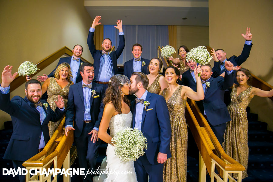 20151231-o-connor-brewing-wedding-norfolk-virginia-beach-wedding-photographers-david-champagne-photography-0050