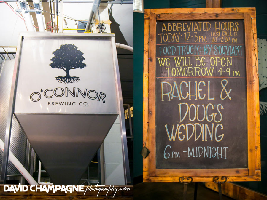 20151231-o-connor-brewing-wedding-norfolk-virginia-beach-wedding-photographers-david-champagne-photography-0052
