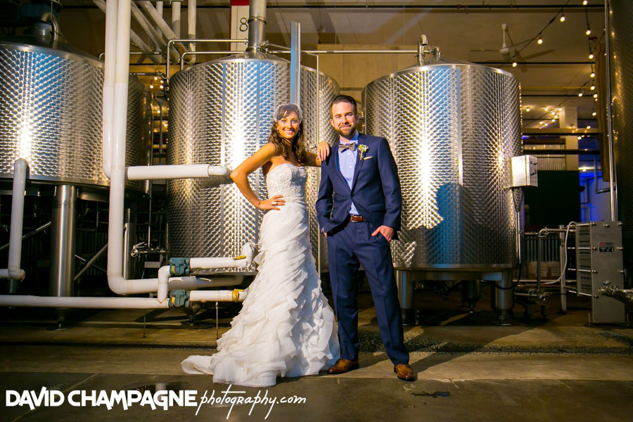 20151231-o-connor-brewing-wedding-norfolk-virginia-beach-wedding-photographers-david-champagne-photography-0059