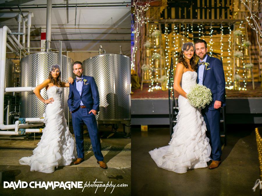 20151231-o-connor-brewing-wedding-norfolk-virginia-beach-wedding-photographers-david-champagne-photography-0060