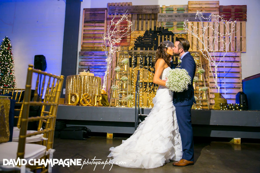 20151231-o-connor-brewing-wedding-norfolk-virginia-beach-wedding-photographers-david-champagne-photography-0061