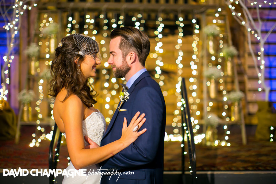 20151231-o-connor-brewing-wedding-norfolk-virginia-beach-wedding-photographers-david-champagne-photography-0064