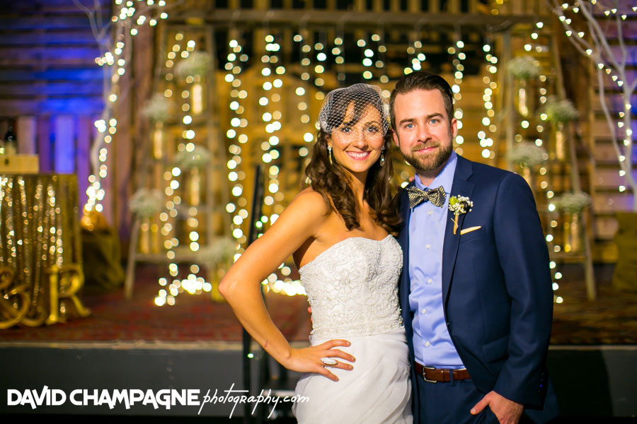 20151231-o-connor-brewing-wedding-norfolk-virginia-beach-wedding-photographers-david-champagne-photography-0065