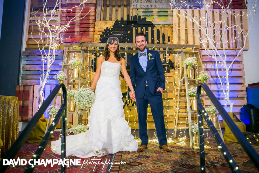 20151231-o-connor-brewing-wedding-norfolk-virginia-beach-wedding-photographers-david-champagne-photography-0066