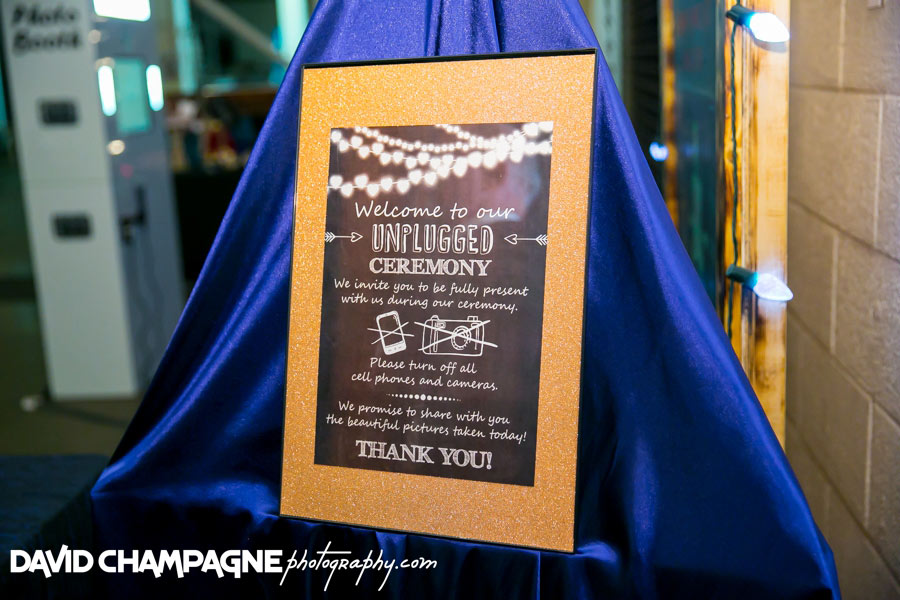 20151231-o-connor-brewing-wedding-norfolk-virginia-beach-wedding-photographers-david-champagne-photography-0069