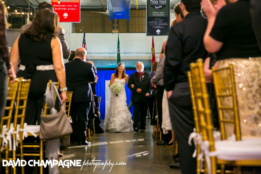 20151231-o-connor-brewing-wedding-norfolk-virginia-beach-wedding-photographers-david-champagne-photography-0080