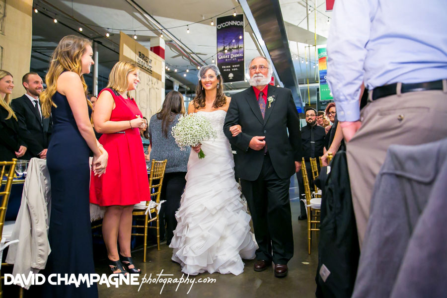 20151231-o-connor-brewing-wedding-norfolk-virginia-beach-wedding-photographers-david-champagne-photography-0082