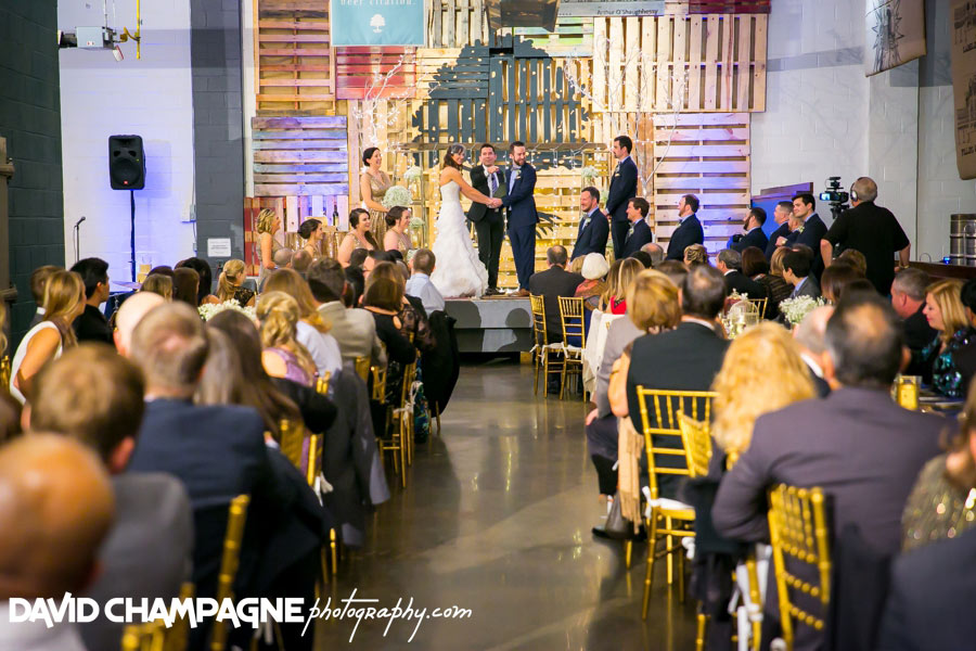 20151231-o-connor-brewing-wedding-norfolk-virginia-beach-wedding-photographers-david-champagne-photography-0084