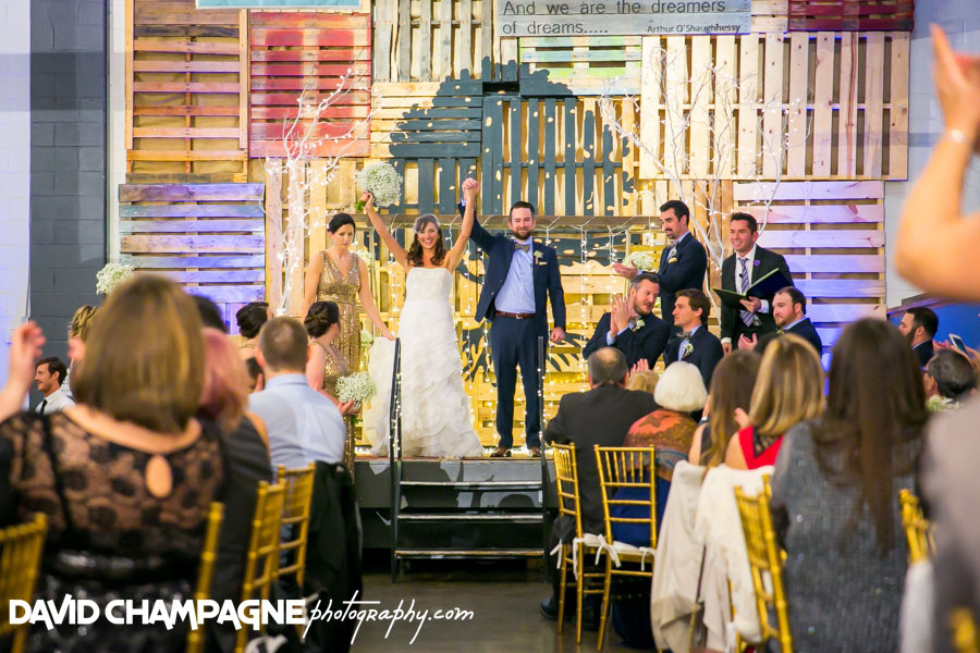 20151231-o-connor-brewing-wedding-norfolk-virginia-beach-wedding-photographers-david-champagne-photography-0087