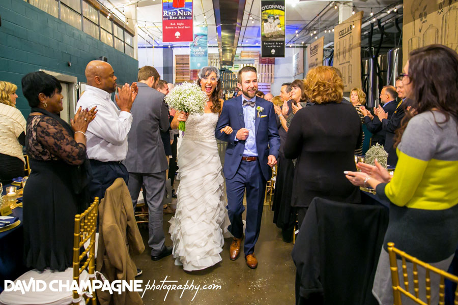 20151231-o-connor-brewing-wedding-norfolk-virginia-beach-wedding-photographers-david-champagne-photography-0088