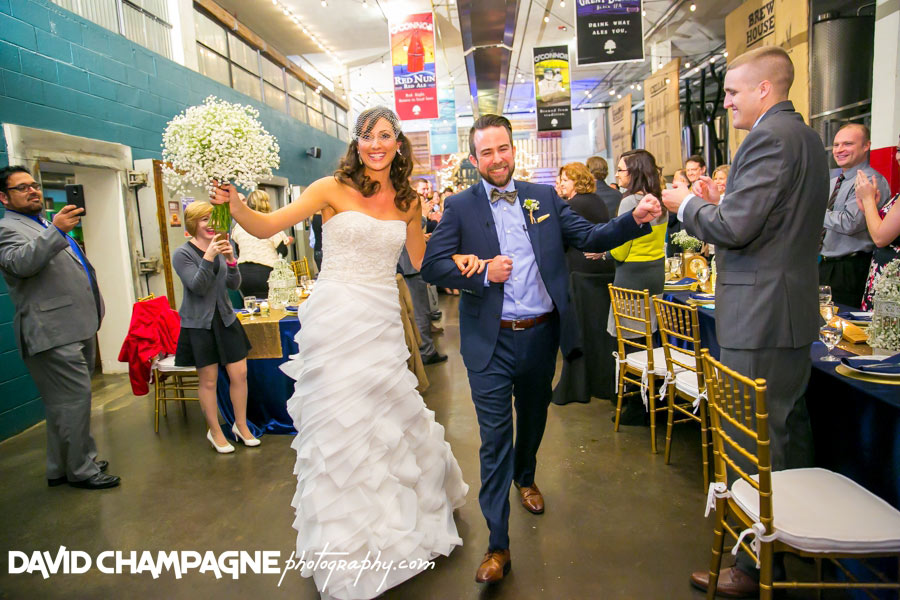20151231-o-connor-brewing-wedding-norfolk-virginia-beach-wedding-photographers-david-champagne-photography-0089