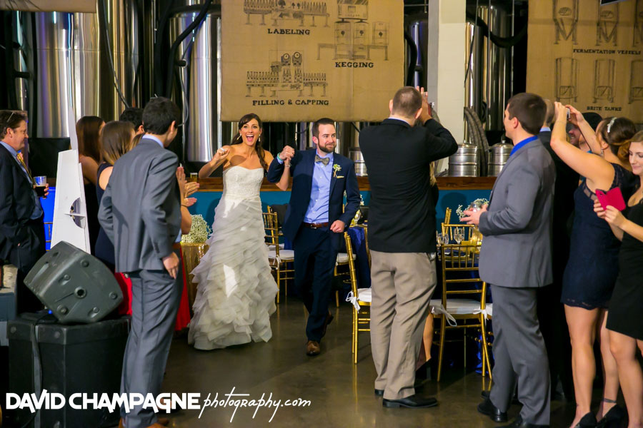20151231-o-connor-brewing-wedding-norfolk-virginia-beach-wedding-photographers-david-champagne-photography-0096