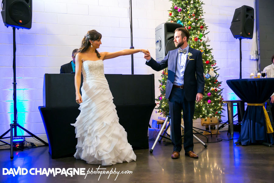 20151231-o-connor-brewing-wedding-norfolk-virginia-beach-wedding-photographers-david-champagne-photography-0097