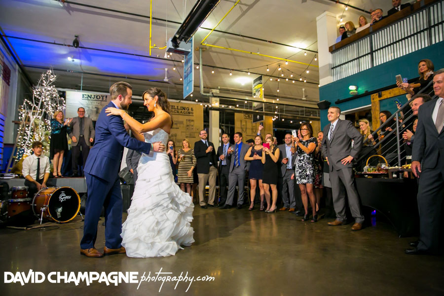 20151231-o-connor-brewing-wedding-norfolk-virginia-beach-wedding-photographers-david-champagne-photography-0098