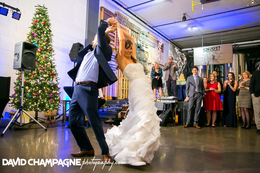 20151231-o-connor-brewing-wedding-norfolk-virginia-beach-wedding-photographers-david-champagne-photography-0100