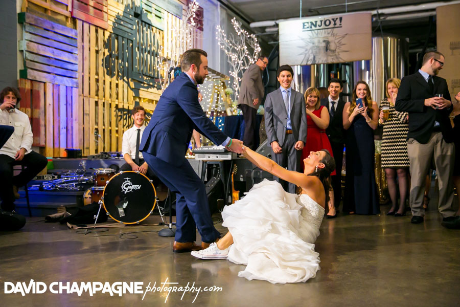 20151231-o-connor-brewing-wedding-norfolk-virginia-beach-wedding-photographers-david-champagne-photography-0101