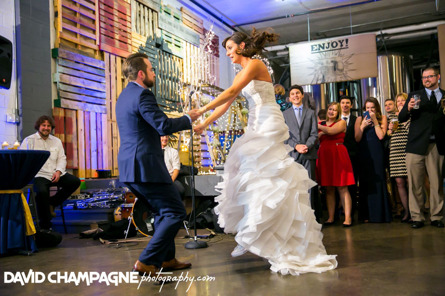 20151231-o-connor-brewing-wedding-norfolk-virginia-beach-wedding-photographers-david-champagne-photography-0102