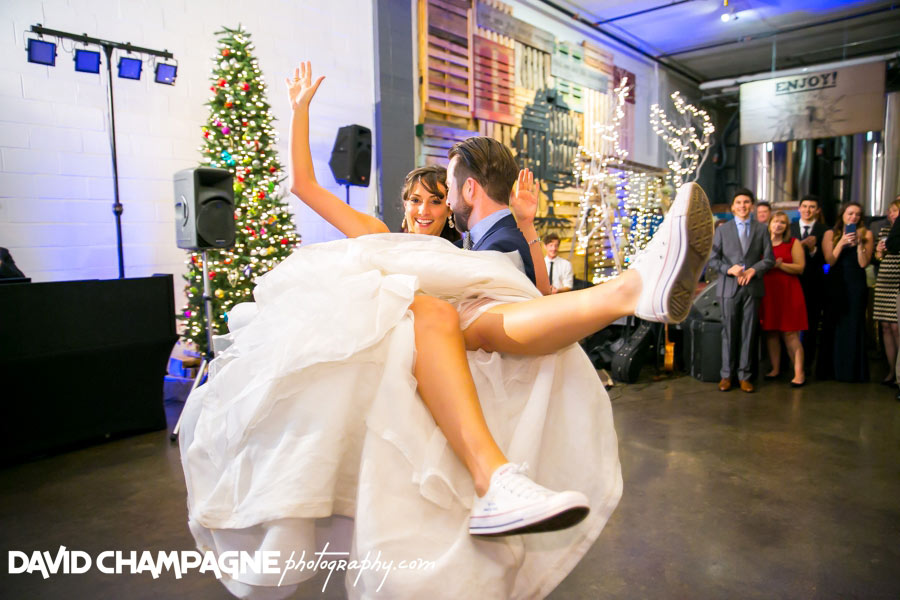 20151231-o-connor-brewing-wedding-norfolk-virginia-beach-wedding-photographers-david-champagne-photography-0103