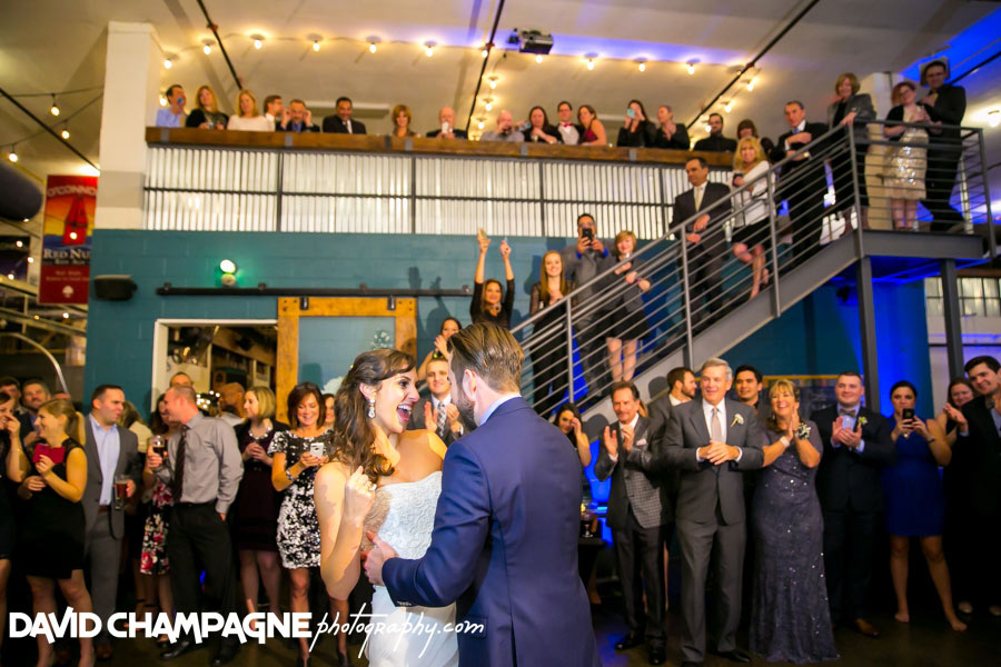 20151231-o-connor-brewing-wedding-norfolk-virginia-beach-wedding-photographers-david-champagne-photography-0106