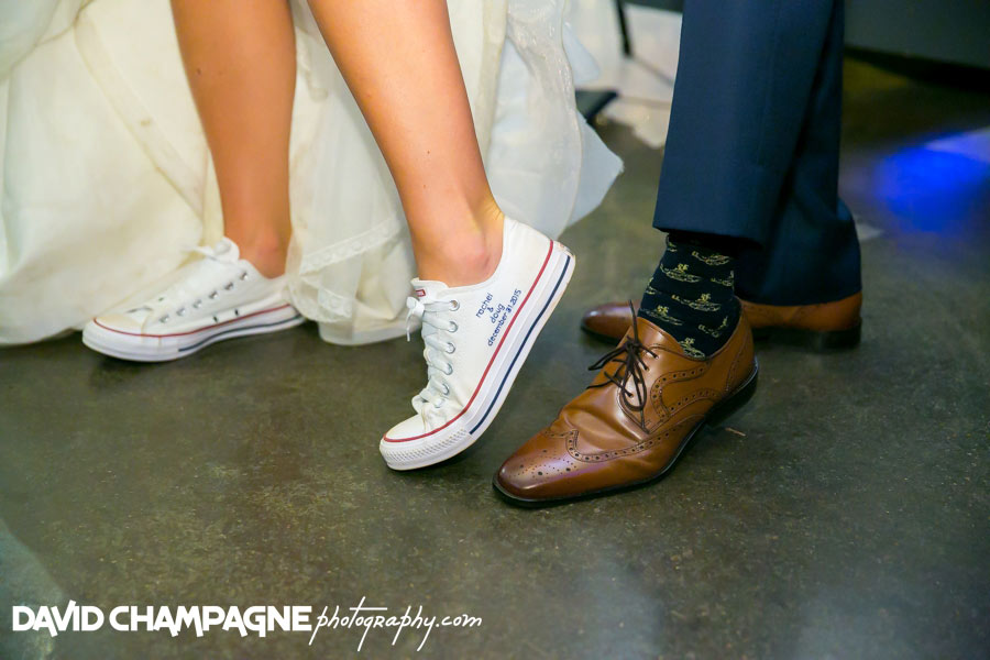 20151231-o-connor-brewing-wedding-norfolk-virginia-beach-wedding-photographers-david-champagne-photography-0109