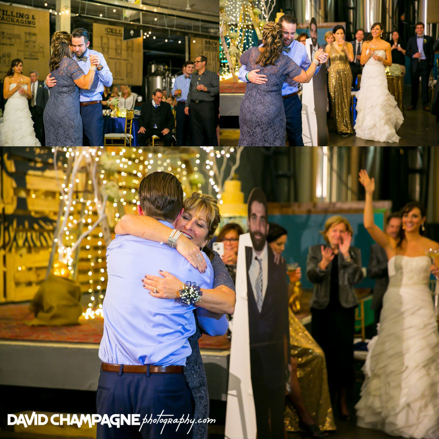 20151231-o-connor-brewing-wedding-norfolk-virginia-beach-wedding-photographers-david-champagne-photography-0110