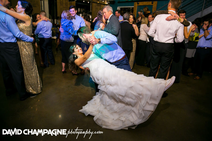 20151231-o-connor-brewing-wedding-norfolk-virginia-beach-wedding-photographers-david-champagne-photography-0111