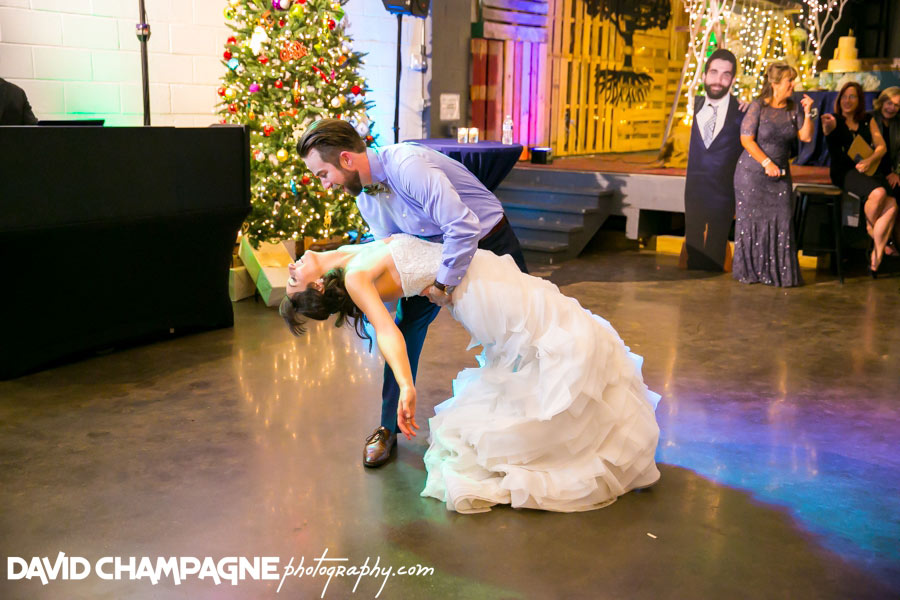 20151231-o-connor-brewing-wedding-norfolk-virginia-beach-wedding-photographers-david-champagne-photography-0120