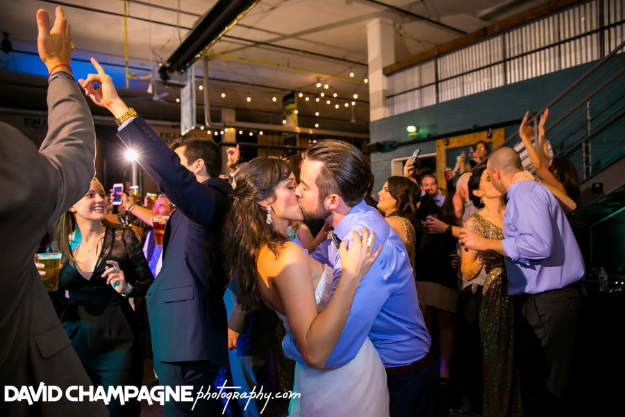 20151231-o-connor-brewing-wedding-norfolk-virginia-beach-wedding-photographers-david-champagne-photography-0122