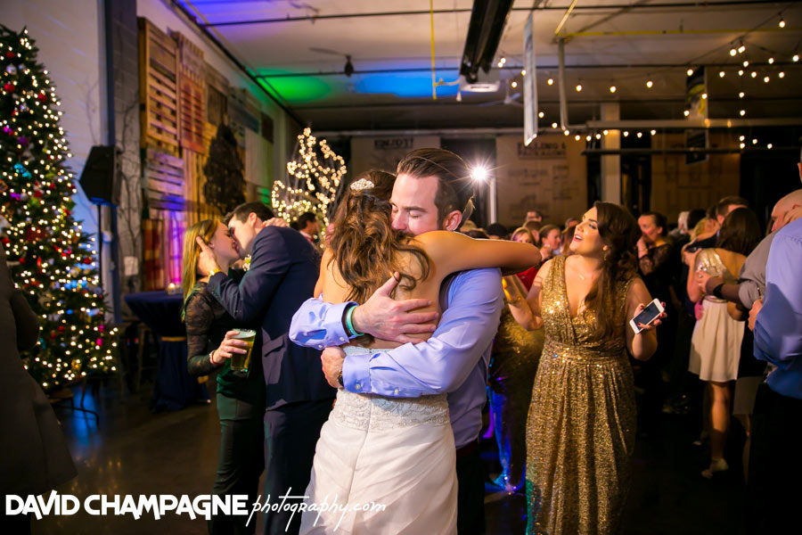 20151231-o-connor-brewing-wedding-norfolk-virginia-beach-wedding-photographers-david-champagne-photography-0123