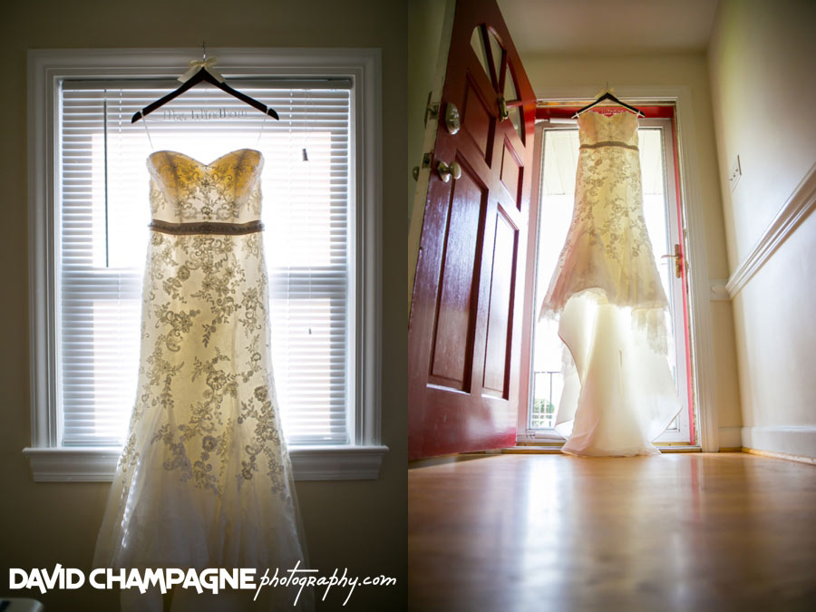 20160206-westin-virginia-beach-town-center-wedding-david-champagne-photography-0001