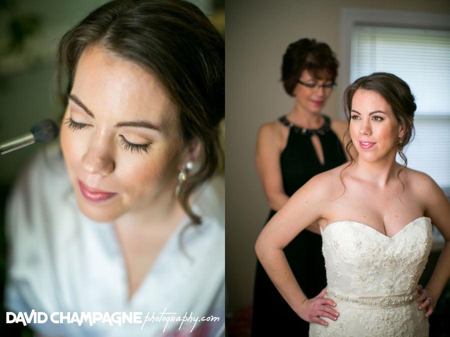 20160206-westin-virginia-beach-town-center-wedding-david-champagne-photography-0017