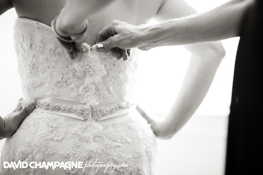 20160206-westin-virginia-beach-town-center-wedding-david-champagne-photography-0018