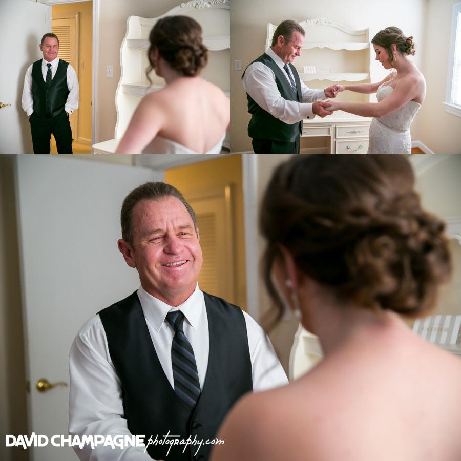 20160206-westin-virginia-beach-town-center-wedding-david-champagne-photography-0021