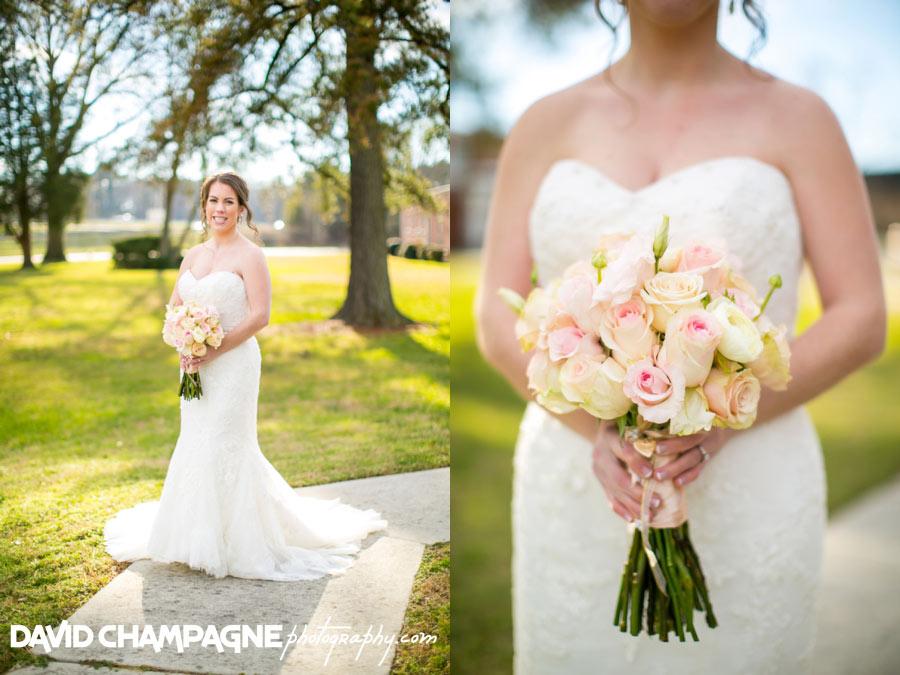 20160206-westin-virginia-beach-town-center-wedding-david-champagne-photography-0027