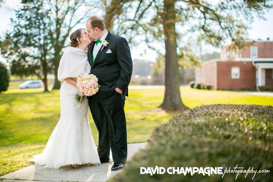 20160206-westin-virginia-beach-town-center-wedding-david-champagne-photography-0036