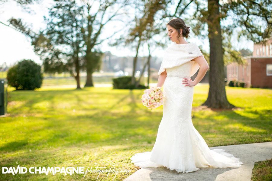 20160206-westin-virginia-beach-town-center-wedding-david-champagne-photography-0038