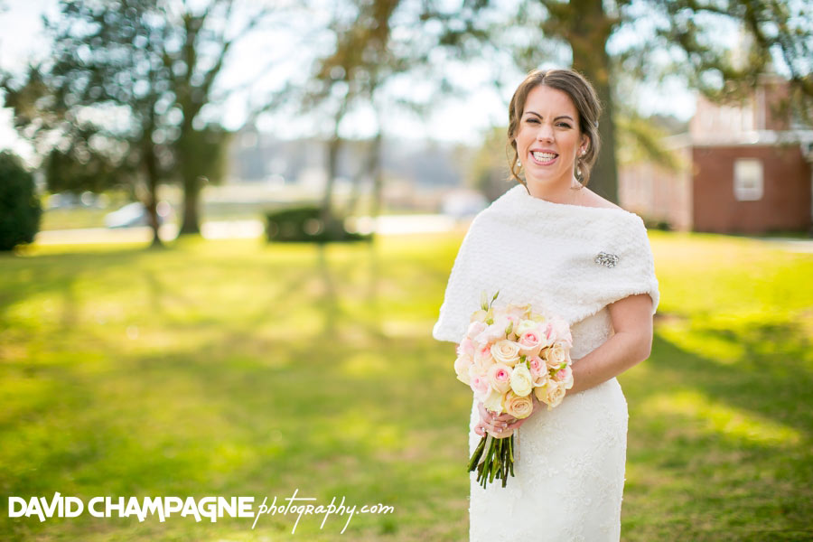 20160206-westin-virginia-beach-town-center-wedding-david-champagne-photography-0040
