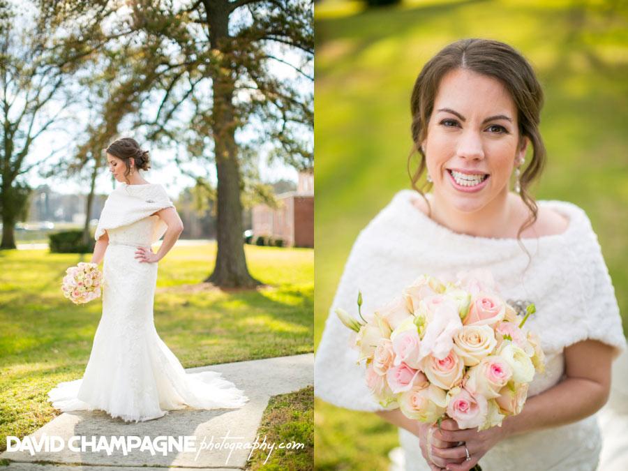 20160206-westin-virginia-beach-town-center-wedding-david-champagne-photography-0041