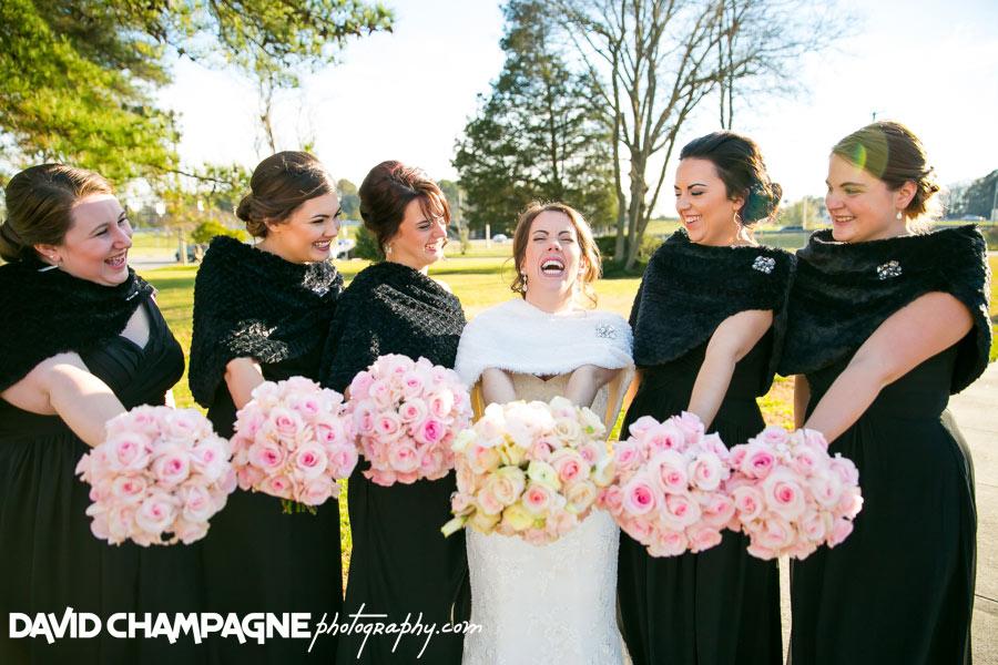 20160206-westin-virginia-beach-town-center-wedding-david-champagne-photography-0043