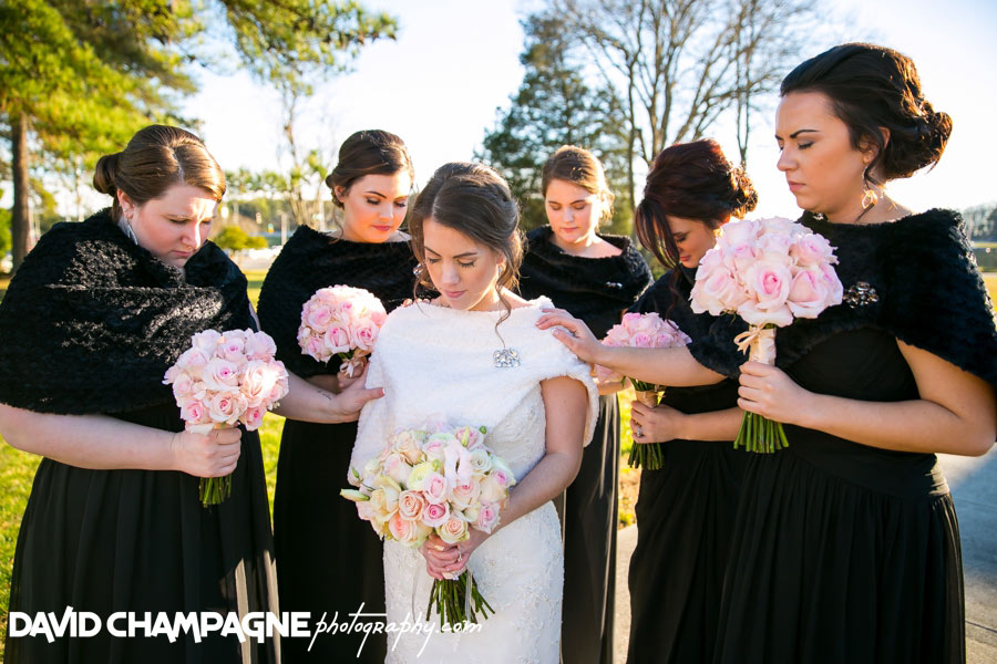 20160206-westin-virginia-beach-town-center-wedding-david-champagne-photography-0044