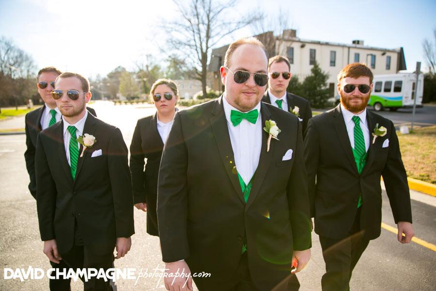 20160206-westin-virginia-beach-town-center-wedding-david-champagne-photography-0047