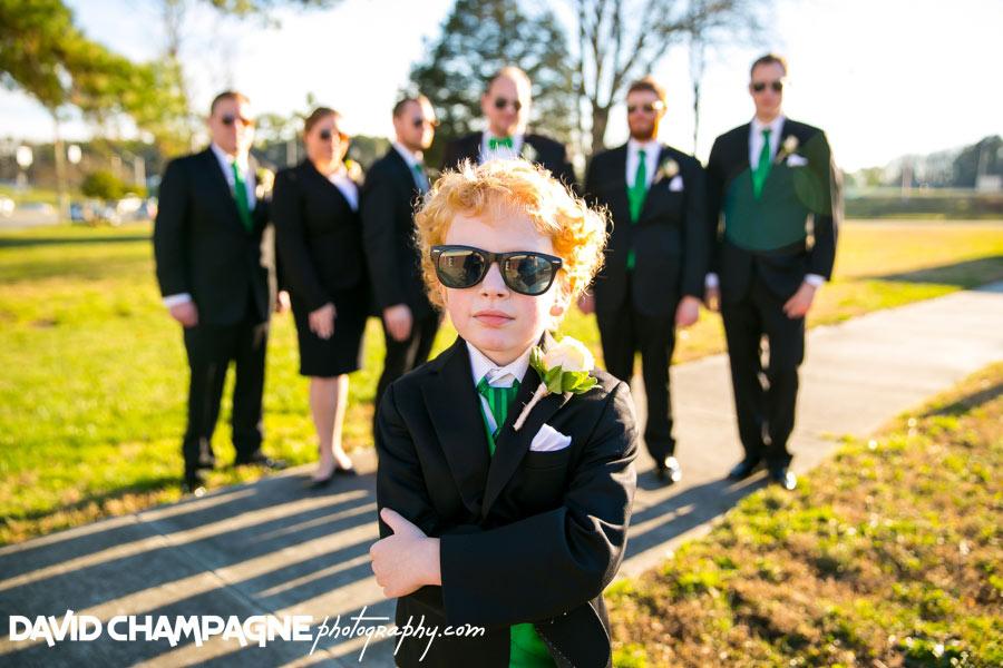 20160206-westin-virginia-beach-town-center-wedding-david-champagne-photography-0048