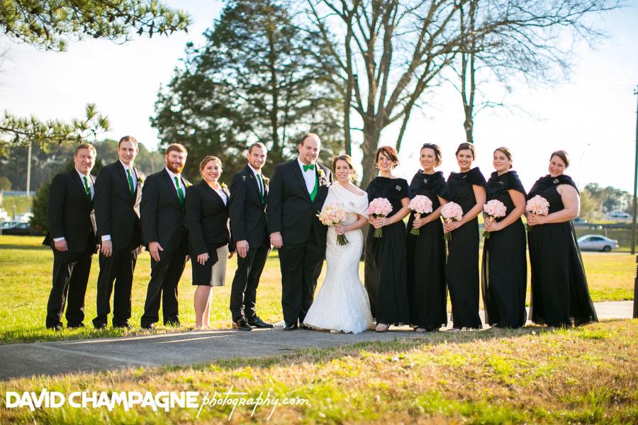 20160206-westin-virginia-beach-town-center-wedding-david-champagne-photography-0050