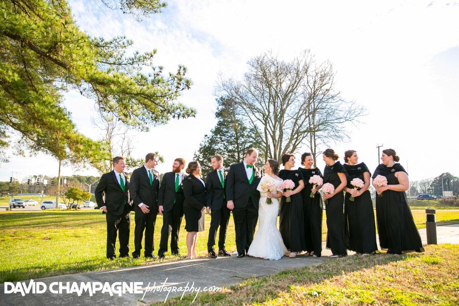20160206-westin-virginia-beach-town-center-wedding-david-champagne-photography-0051